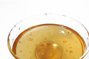 honey-356486_1920