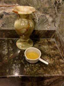 Горный чай 2