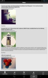 Screenshot_2014-10-03-20-35-24