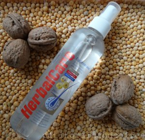 watermarked - petitgrainandcoffee-hydrolat-mix-hair