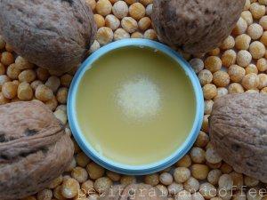 watermarked - petitgrainandcoffee-lipbalm1