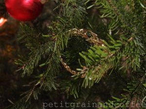 watermarked - petitgrainandcoffee-newyeartree-3
