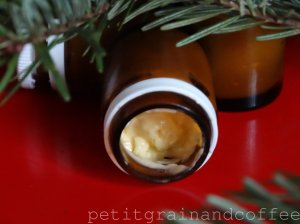 watermarked - petitgrainandcoffee-olivem2