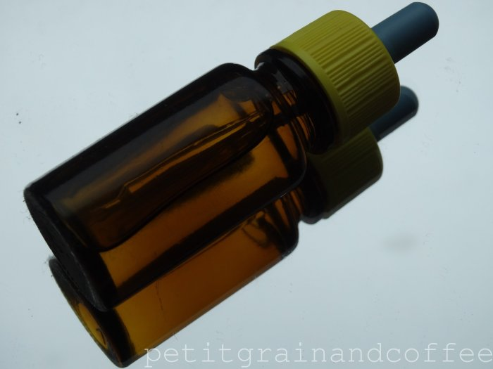 watermarked - petitgrainandcoffee-regenerate-oilblend