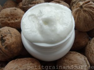 watermarked - petitegrainandcoffee-sugarscrub-whippedcoconut2