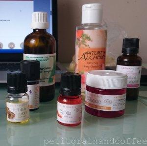 watermarked - petitgrainandcoffee-serum- ingredients0