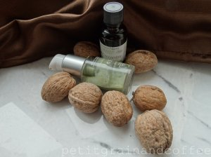 watermarked - petitgrainandcoffee-serum