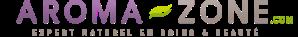 logo-AZ