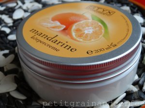 watermarked - petitgrainandcoffee-styx-tangerine