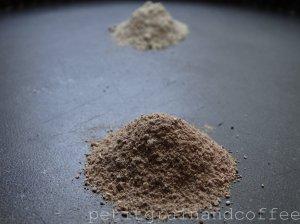 watermarked - petitgrainandcoffee-summer-oatmeal2