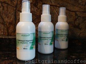 watermarked - petitgrainandcoffee-hydrolats-aromarti2