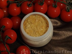 watermarked - petitgrainandcoffee-carnaubwax2