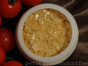 watermarked - petitgrainandcoffee-carnaubwax3