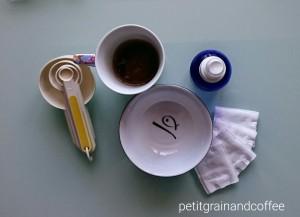 petitgrainandcoffee-toner-mask4