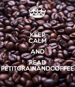 keep-calm-and-read-petitgrainandcoffee