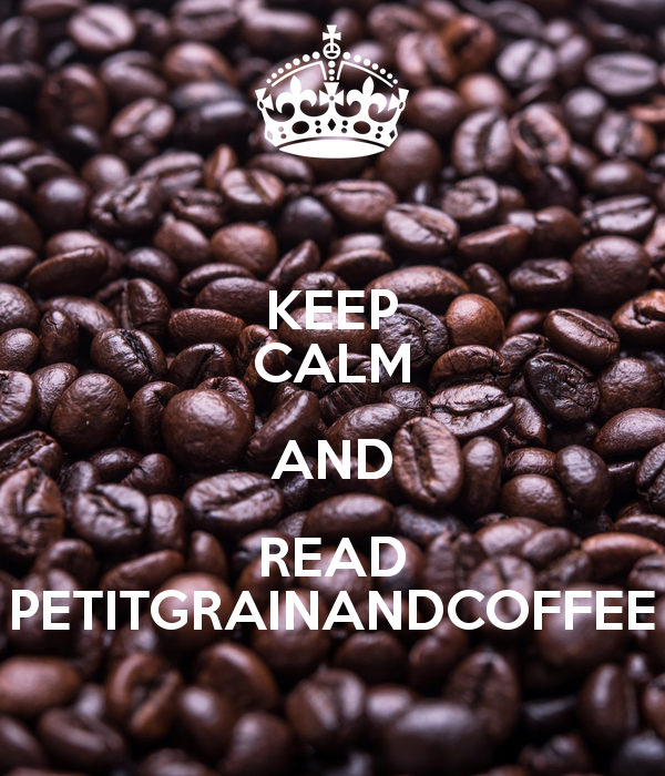 keep-calm-and-read-petitgrainandcoffee