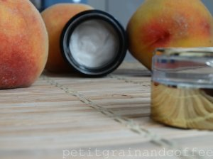 watermarked - petitgrainandcoffee-cream-matteskin-almondmilkpowder