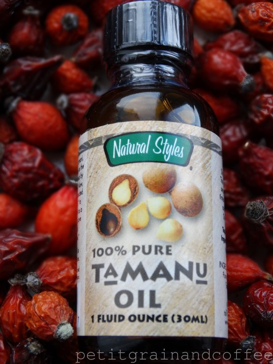 petitgrainandcoffee-tamanu-oil