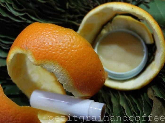 watermarked - petitgrainandcoffee-lipbalm-mango-kukui.JPG