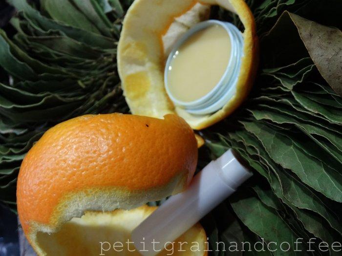 watermarked - petitgrainandcoffee-lipbalm-mango-kukui2.JPG