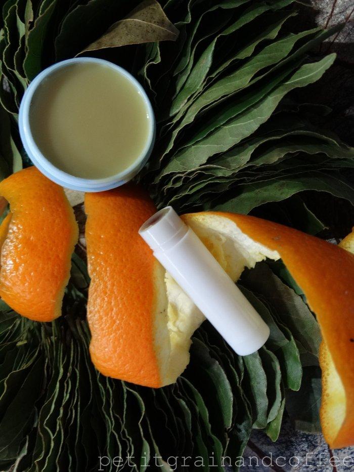 watermarked - petitgrainandcoffee-lipbalm-mango-kukui3.JPG