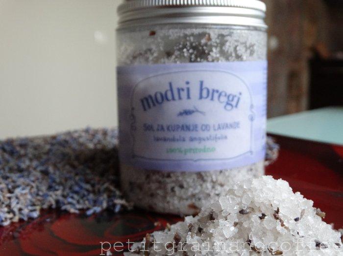 watermarked - petitgrainandcoffee-modribregi-salt.JPG