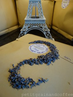 watermarked - petitgrainandcoffee-lavender2